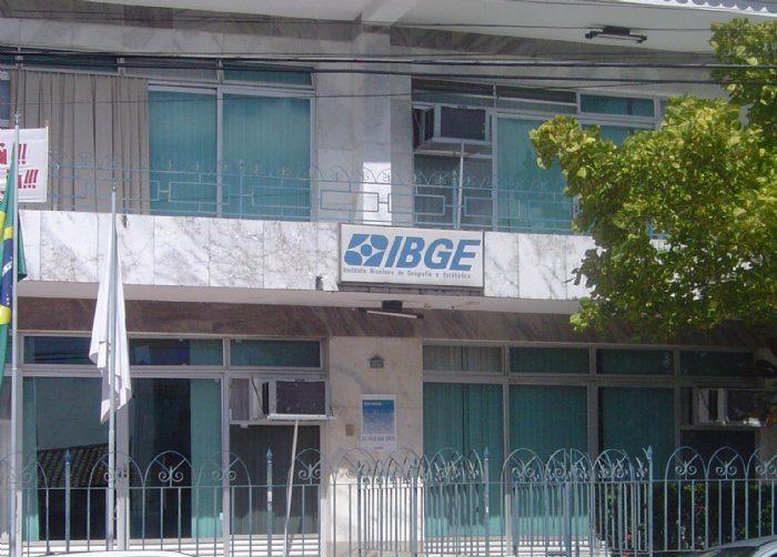 Concurso IBGE – Efetivo: Solicitadas 1.800 vagas para nível médio e superior
