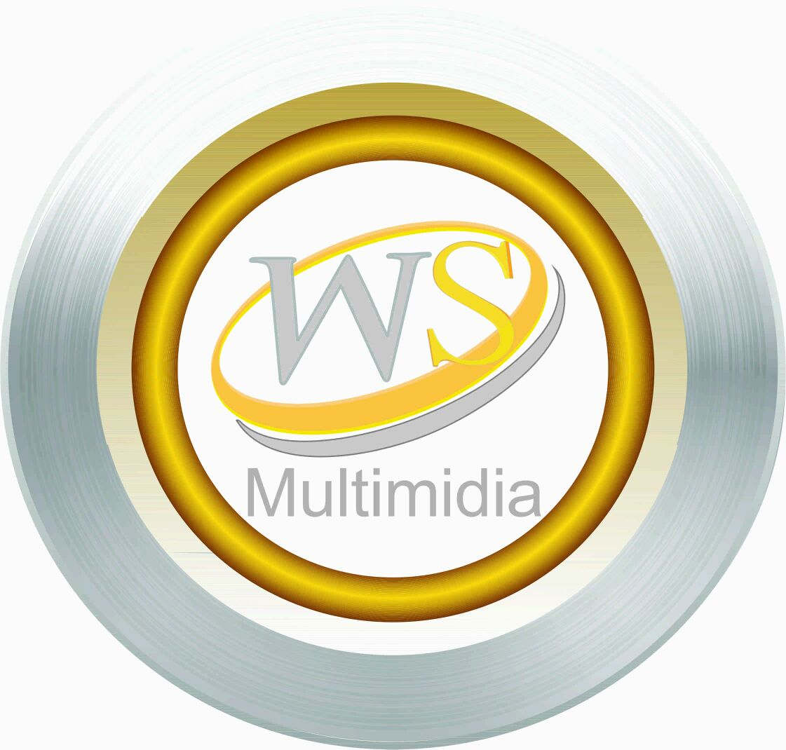 WS Multimídia é sua opção para informática e impressão em Nova Olinda do Maranhão
