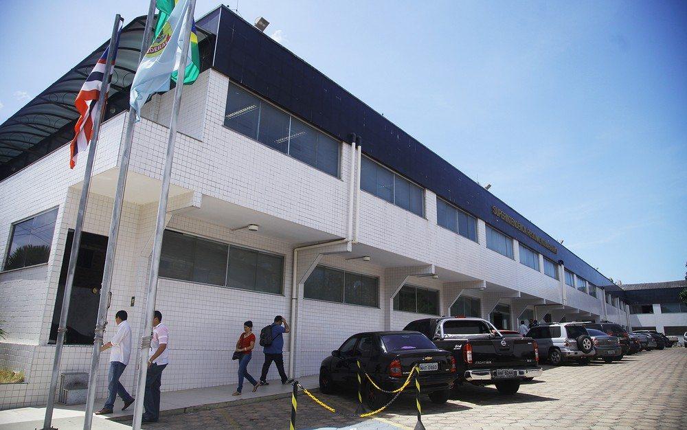 Polícia Federal prende quatro pessoas em São Luís e Ribamar por fraude no seguro-desemprego