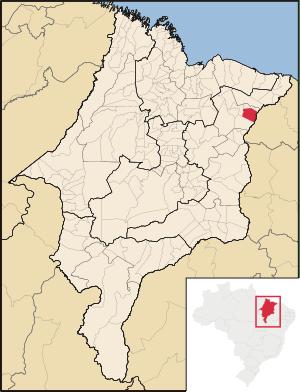 Agência bancária é alvo de assalto na cidade de Brejo – MA