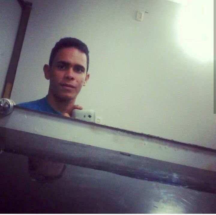 Pinheiro: morre vítima de acidente, filho do vereador Rubemar Ribeiro