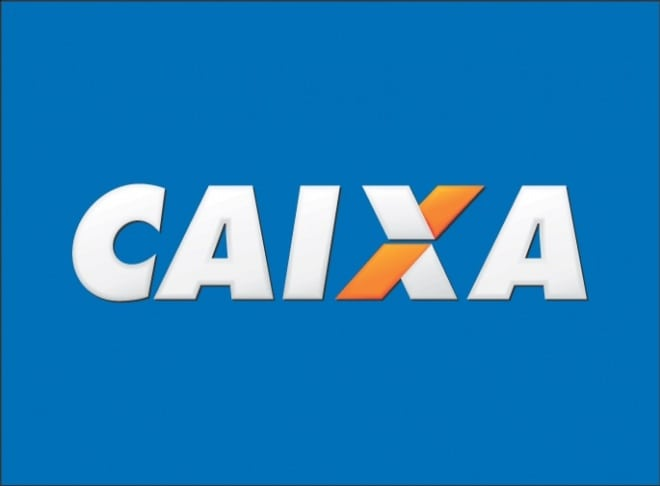 Unidade da Caixa Econômica lança campanha quita fácil para clientes de Nova Olinda do Maranhão