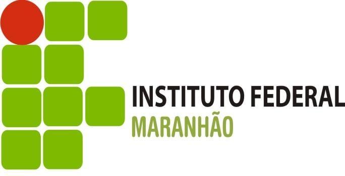 IFMA oferta 6640 vagas em cursos técnicos de nível médio