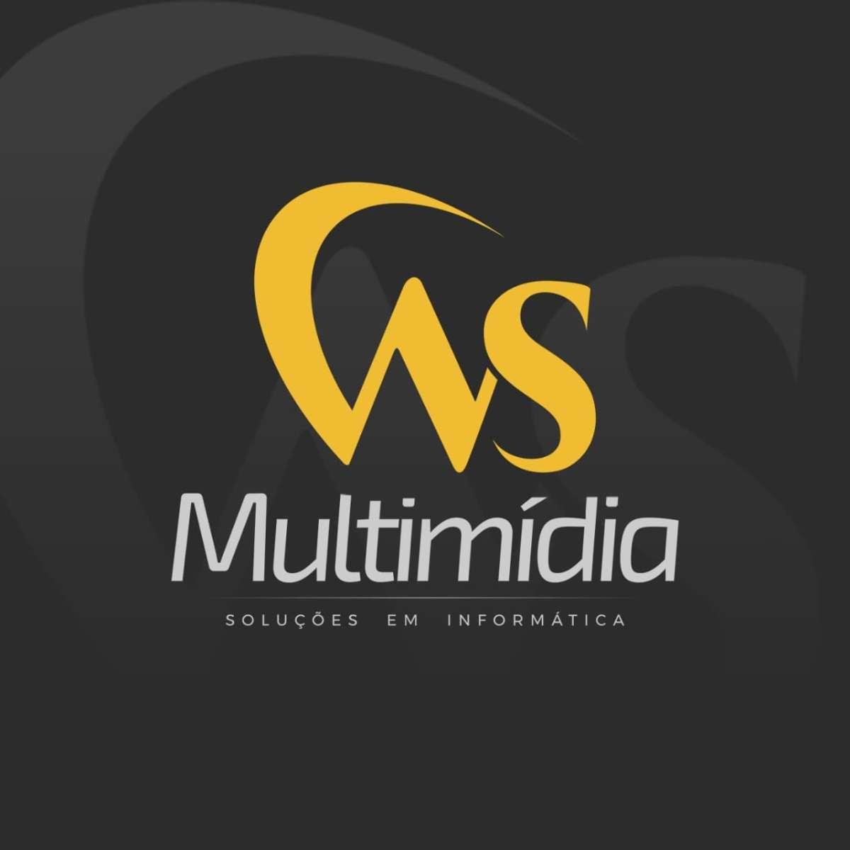 Atenção ! Novidades na WS Multimidia, Soluções e Informática