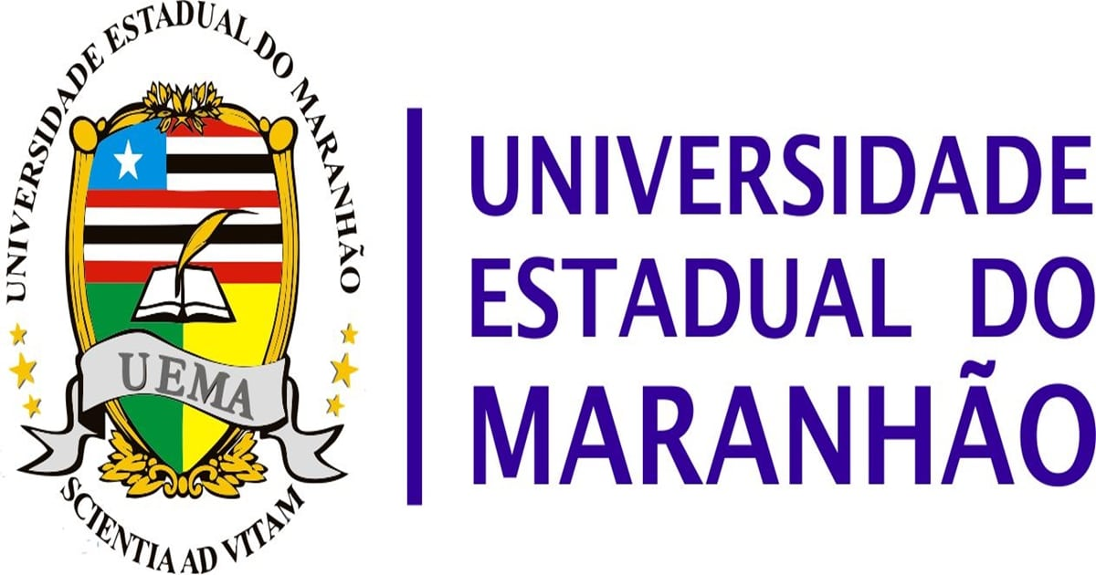 Atenção! Inscrições abertas para vestibular da UEMANET em Zé Doca