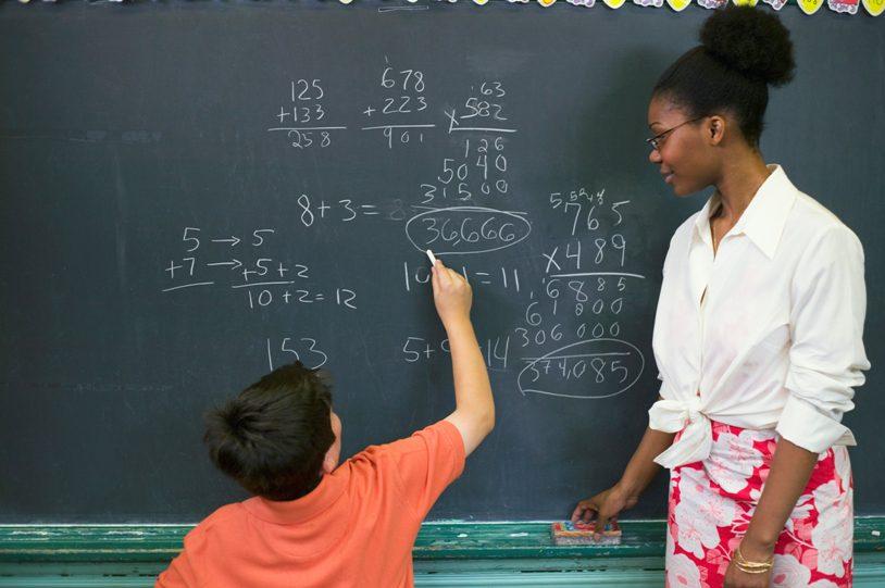 Nova Previdência: Veja como ficam as regras para os professores