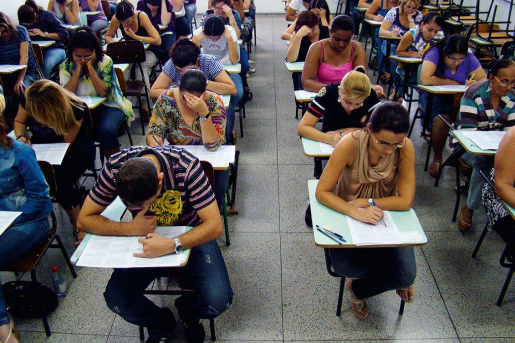Prefeitura de Viana oferece 338 vagas, inscrições até dia 2 de dezembro