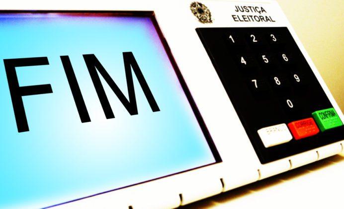 Eleições 2020: urnas eletrônicas passarão por testes no Maranhão