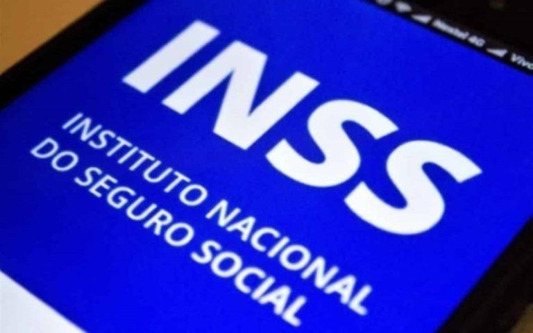 Após revisão INSS está cancelando 70% dos Auxílios Doença