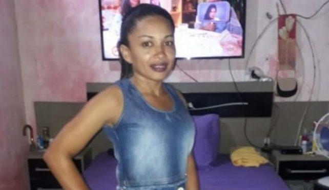 Mulher é assassinada e degolada em Palmeirândia