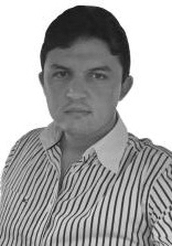 Augusto Filho é eleito prefeito de Bela Vista do Maranhão
