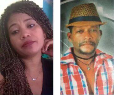 Polícia captura homem suspeito de matar mulher em Maracaçumé