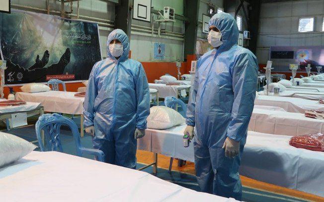 Alta de preços pressiona redes de saúde e ameaça ações contra covid no país