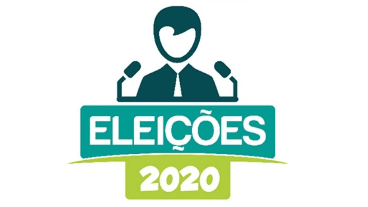 Eleições 2020: datas do calendário eleitoral