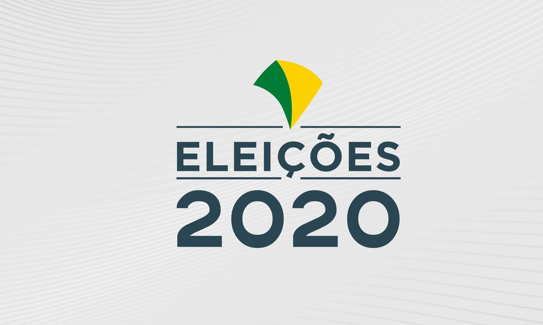 Eleições 2020: Zona urbana de Nova Olinda do MA concentra 72,9% do eleitorado