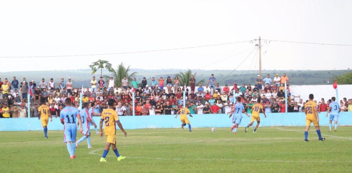 BJ vence NOMA nas penalidades e garante vaga na final da Copa Moral 2020/21