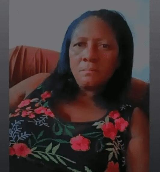 Lavradora é morta a tiros na cidade de Palmeirândia