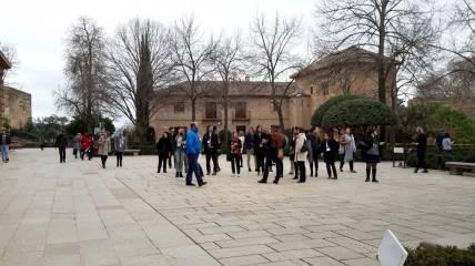 turismo congresos alhambra cicerone 2