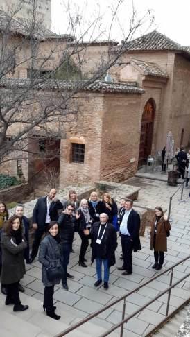 turismo congresos alhambra cicerone 3