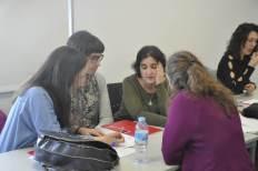 grupito-trabajo-coaching