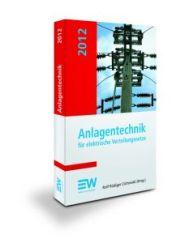 Anlagentechnik_2012