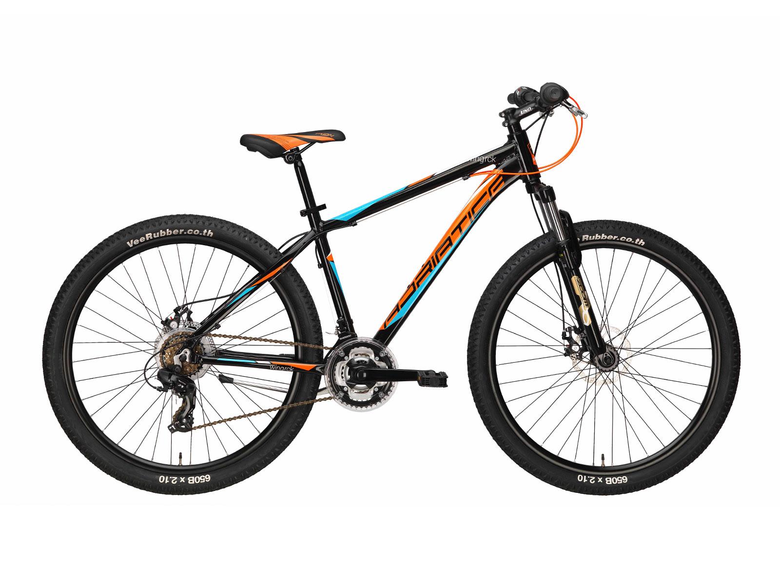 mongoose dirt bikes for boys   wiring diagram database on chinese pit bike  wiring diagram,
