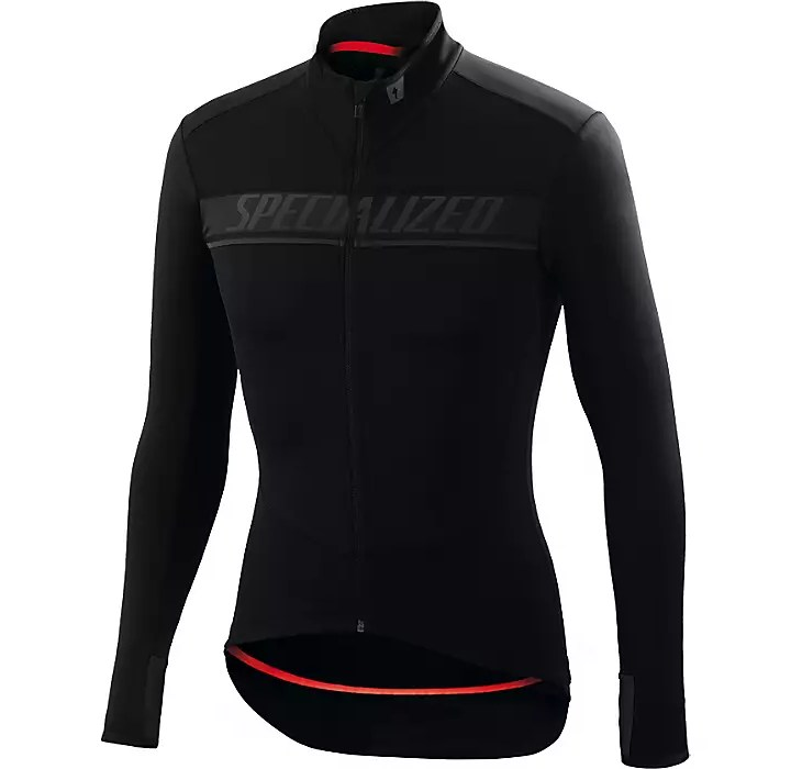 SPECIALIZED_MAGL_570cd9c251f28