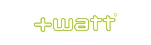 +WATT