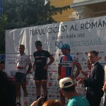 grosu_podium_bt