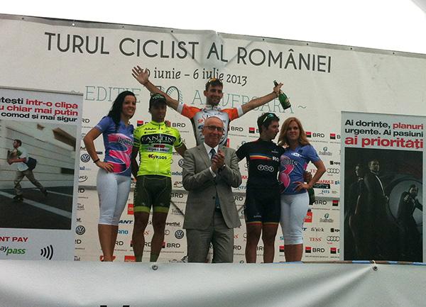 podium_galati
