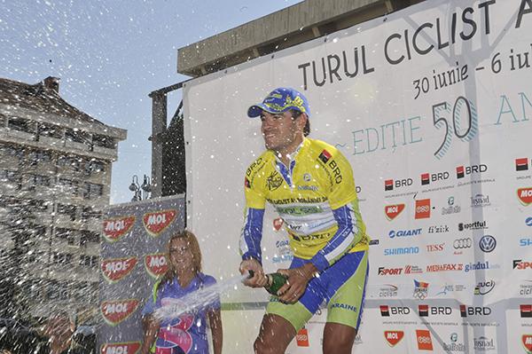 turul_romaniei2013_et2 (10) buts(galben)