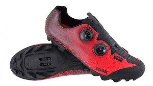 Zapatillas Bicicleta Montaña