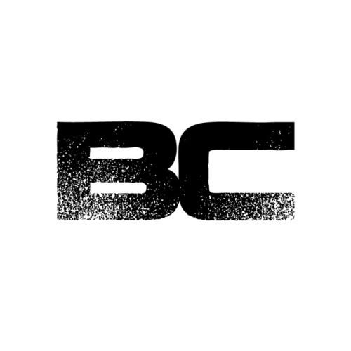 Visita il sito di BC