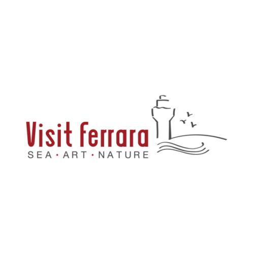 Visita il sito di Visit Ferrara