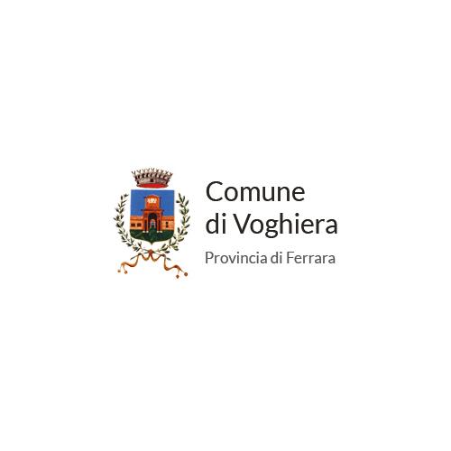 Visita il sito di Comune di Voghiera