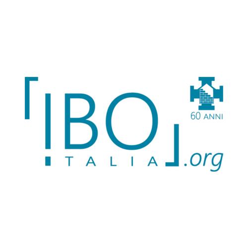 Visita il sito di Ibo Italia
