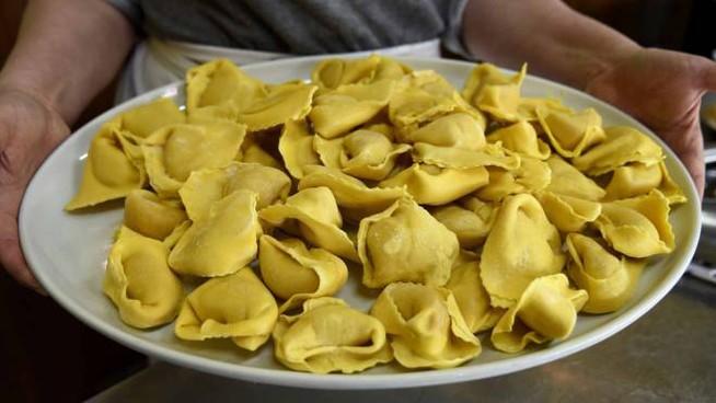 Dove mangiare a Ferrara
