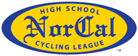NorCal High School Cycling League