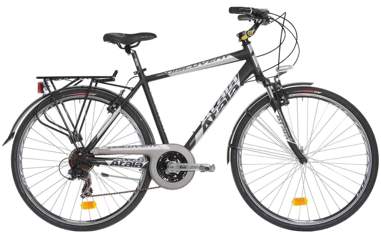 Cicloexpress Alghero