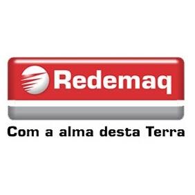 REDEMAQ