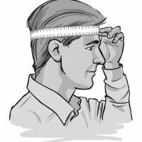 Measuring_Head_Size