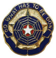 US Army Criminal Investigation Command