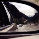 Vídeo ensina como reduzir os pontos cegos nos veículos