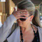 Mulher é presa depois de invadir casa e estuprar um homem