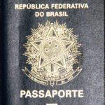 Onde e como tirar passaporte