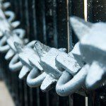 Brasil: Debate Sobre a Maioridade Penal