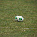 Futebol brasileiro: Renovação ou depreciação?