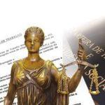 indenizado ou trabalhado direitos e regras