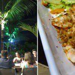 Dicas de Fortaleza – Onde Comer?