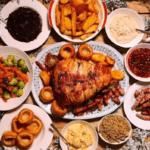 Dicas de Natal – Onde comer?